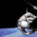 Geschichte der Raumfahrt - Das Gemini-Programm