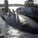 Superschiffe - Atom-U-Boot USS Kentucky