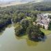 Die Gärten der Habsburger - Die Gartenpracht auf dem Land