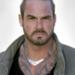 <b>Carsten Stahl</b> - thumb_rt2_161004_0800_fd1756f1_privatdetektive_im_einsatz_