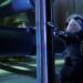 Bilder zur Sendung: G-Force - Agenten mit Biss