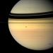 Reise zum Saturn