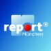 Report München