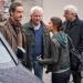 Tatort - In der Familie (Teil 1)