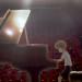 Bilder zur Sendung: Piano Forest
