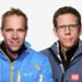 Bilder zur Sendung: Ski alpin: Slalom Frauen