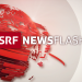 Newsflash SRF zwei