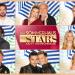 Das Sommerhaus der Stars - Kampf der Promipaare, Teil 2