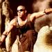 Riddick - Chroniken eines Kriegers