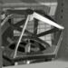 Bilder zur Sendung: Das fliegende Teleskop - Der Blick in die Unendlichkeit