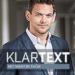 Bilder zur Sendung: Klartext - mit Martin Thür