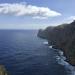 Die Bergwelt Mallorcas - Wandererlebnis Tramunta