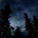 Bilder zur Sendung: Ancient Aliens - Unerkl�rliche Ph�nomene