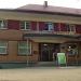 90 Jahre Schauinslandbahn - Freiburgs Tor zur Bergwelt