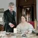 Zwischen Lust und Pflicht - Queen Victoria