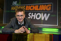 3sat 21:15: Die Mathias Richling Show