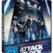 Bilder zur Sendung: Attack the Block