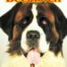 Bilder zur Sendung: Ein Hund namens Beethoven