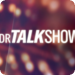 Bilder zur Sendung: NDR Talkshow