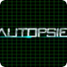 Bilder zur Sendung: Autopsie - Mysteri�se Todesf�lle