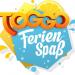 TOGGO Ferienspaß
