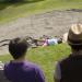 Brokenwood - Mord in Neuseeland: Der letzte Abschlag