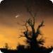 Bilder zur Sendung: Kometen - Boten aus dem All