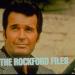 Detektiv Rockford