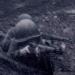 Spezialkommandos im Zweiten Weltkrieg: Die Schwarzen Teufel