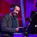 Bilder zur Sendung: Die ProSieben Gameshow Konferenz