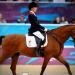 Bilder zur Sendung: FEI Equestrian World - Juni 2016