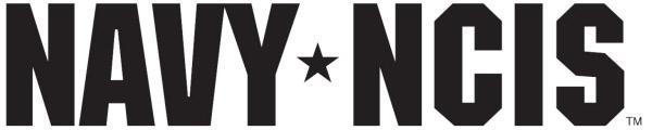 Bild 1 von 13: NAVY CIS - Originaltitel-Logo