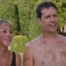 Bilder zur Sendung: Vacation - Wir sind die Griswolds
