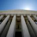 Parteienkrieg am Supreme Court - Wer lenkt die US-Justiz?