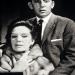 Edgar Wallace: Das indische Tuch