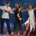 Let s Dance - Die schönsten Tänze aller Zeiten