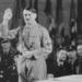 Bilder zur Sendung: Das Erbe der Nazis