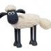 Shaun, das Schaf