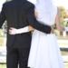 Bilder zur Sendung: Hochzeit auf den ersten Blick Spezial - Wie ging es weiter?