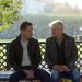 Bilder zur Sendung: Letzte Spur Berlin
