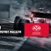 Motorsport - AvD Motor & Sport Magazin