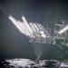 Die geheimen Akten der NASA: ISS-Illumination