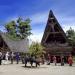Der wilde Norden Sumatras