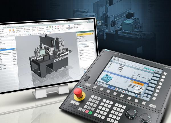 Bild 1 von 3: Vor welchen Herausforderungen steht Siemens heute?
