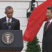 Rote Spitzel - China und die Industriespionage