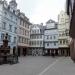 Die neue Frankfurter Altstadt - ein Jahrhundertprojekt