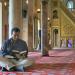 Mohammed - der Prophet