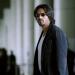 Shah Rukh Khan: Don