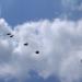 Die Macht des Wetters - D-Day