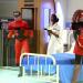 Bilder zur Sendung: Mighty Med - Wir heilen Helden
